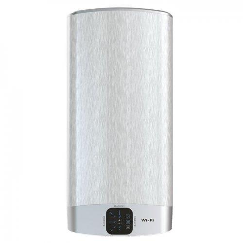 Мултипозиционен бойлер Ariston VELIS WiFi 100 EU V/H
